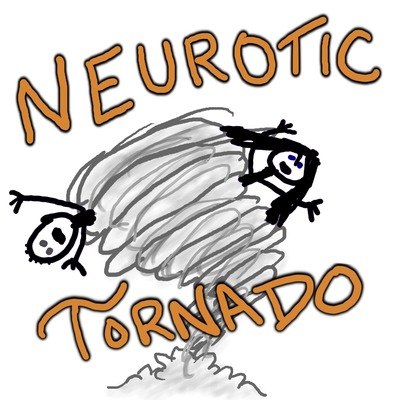 Neurotic Tornado