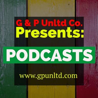 G & P Unltd. Co. Presents