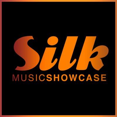 Silk Music Showcase 452 (Stendahl Guest Mix) by Silk Music Showcase