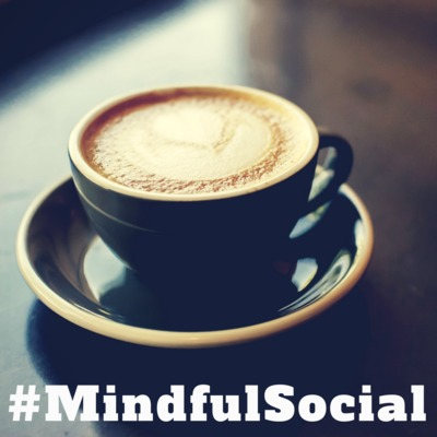 Mindful Social Business