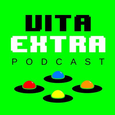 Vita Extra