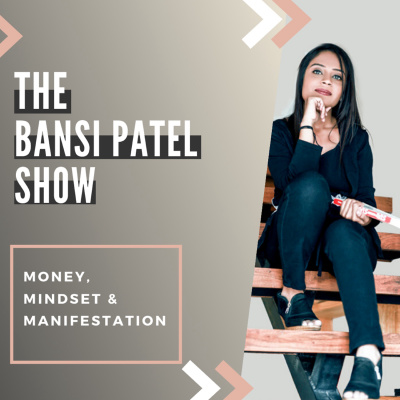 The Bansi Patel Show