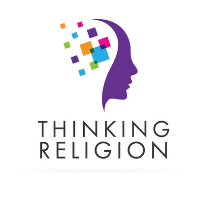 Thinking Religion