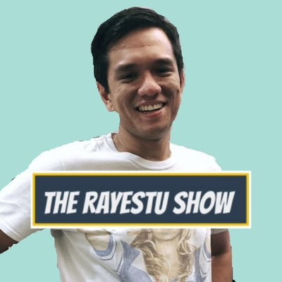 the rayestu show