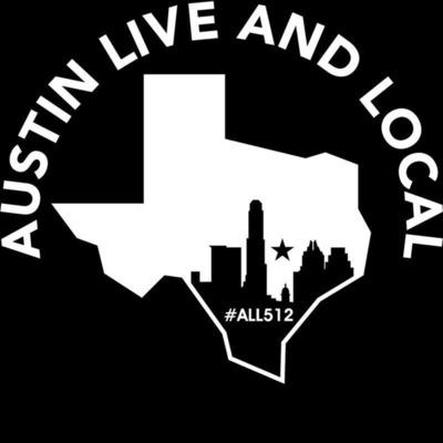 Austin Live & Local