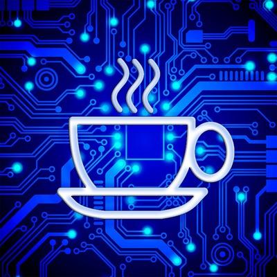 Café com Sinais