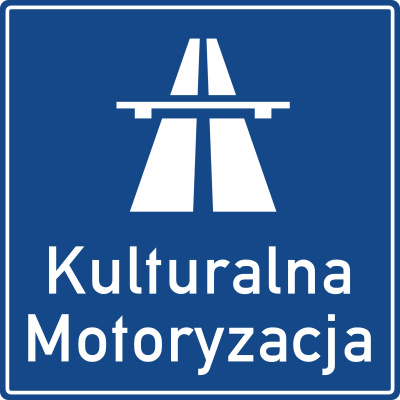 Kulturalna Motoryzacja