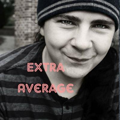 Extra Average