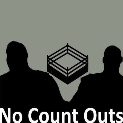 No Count Outs