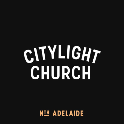 CityLight Church North Adelaide