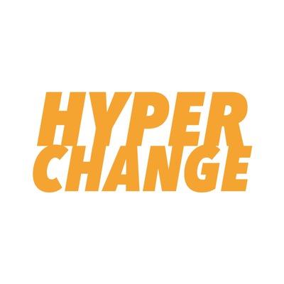 HyperChange