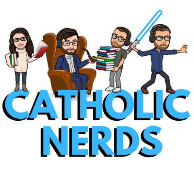 Catholic Nerds
