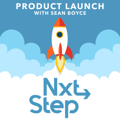 The Product Launch Podcast