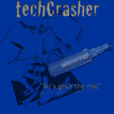 Tech Crasher