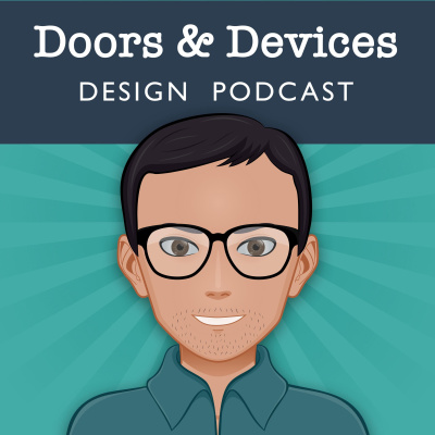Doors and Devices
