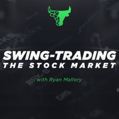 Swing-Trading the Stock Market