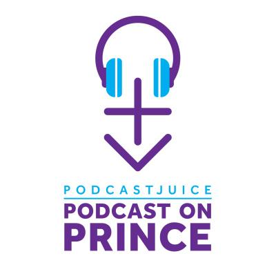 Podcast on Prince – Podcastjuice.net