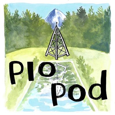 The PioPod