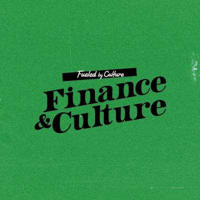 Finance & Culture
