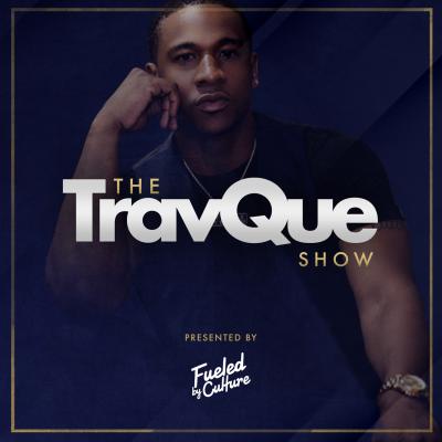 The TravQue Show