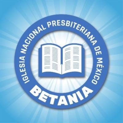 Iglesia Nacional Presbiteriana Betania