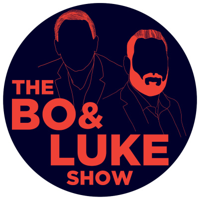 The Bo & Luke Show™