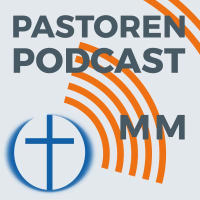 FeG München Mitte Pastoren-Podcast