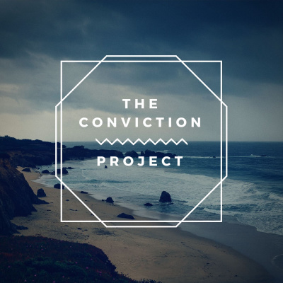 The Conviction Project