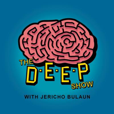The DEEP Show