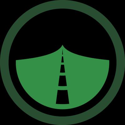 Highway Church