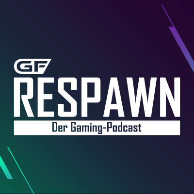 RESPAWN - Der Gaming-Podcast