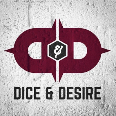 Dice and Desire