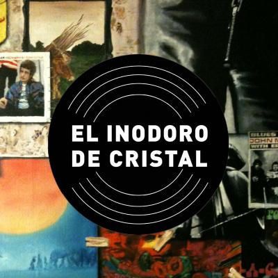 El Inodoro de Cristal