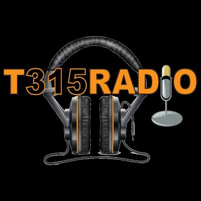 Tigress315Radio