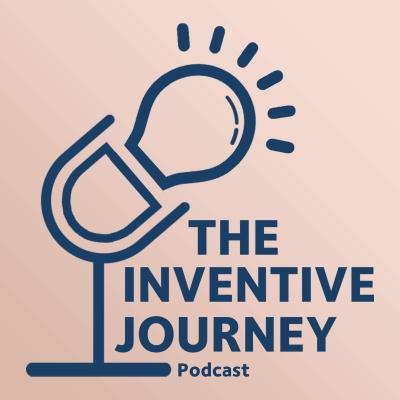 The Inventive Journey