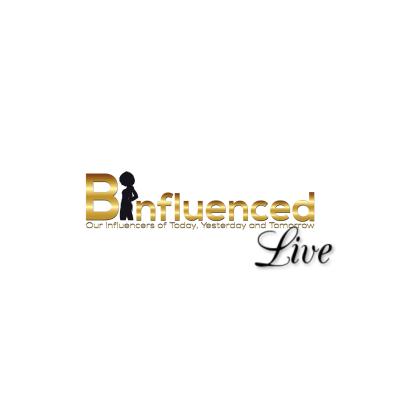 BInfluenced Live