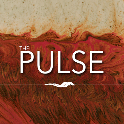 The Pulse Podcast by Our God Given Mission