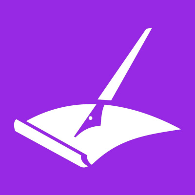 Startup Podcastið