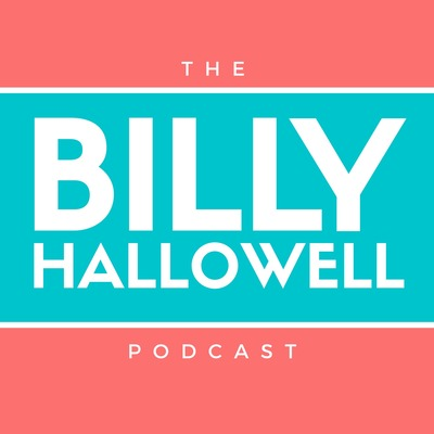 The Billy Hallowell Podcast