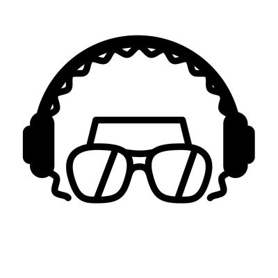 The Black Techies Podcast