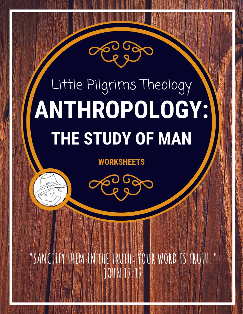 anthropology-book-button