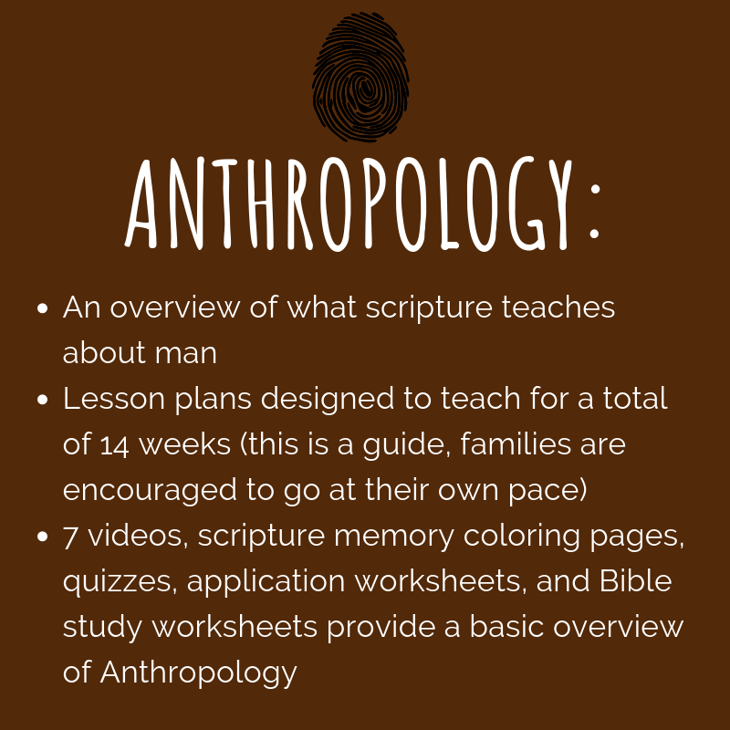 anthropology-button