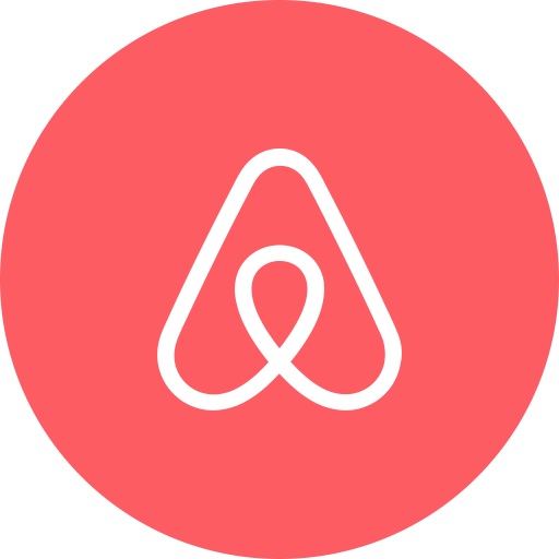 Airbnb Interview Questions | AOneCode
