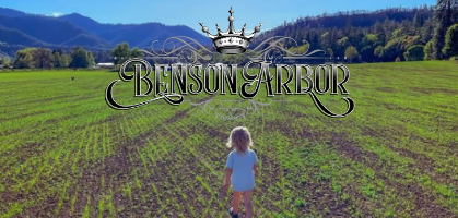 Benson Arbor Craft Cannabis – Sun, Soil and Genetics Coming Together in Just the Right Way