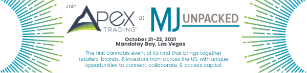 MJ Unpacked – The Focused, Intimate & Exclusive Event for Cannabis Brands & Retailers