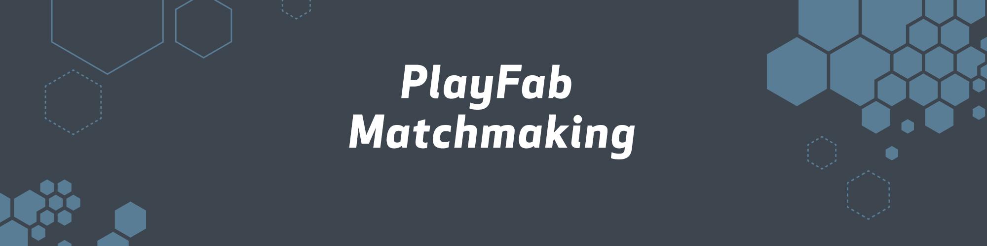 Matchmaking Agence de rencontres Cyrano asiatique wiki