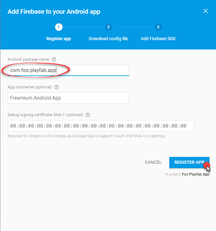 service android download file