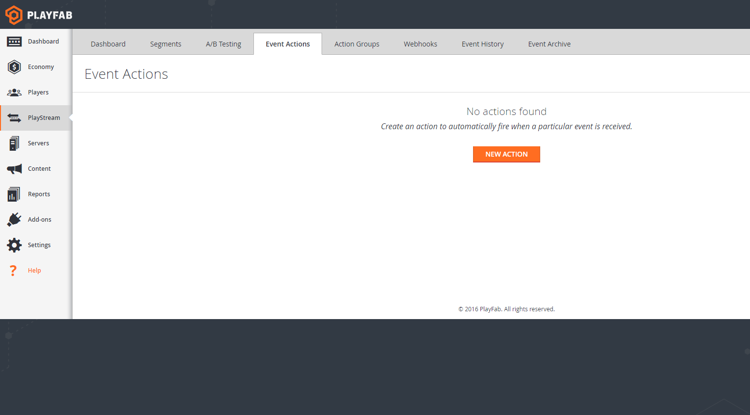 cloudscript_eventaction.png#asset:746