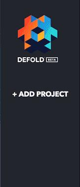 defold1.png#asset:812