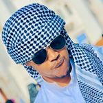 Ismail Haji Abdalla